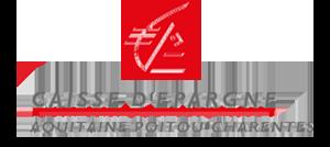 Découvrez comment la Caisse d'Epargne Aquitaine Poitou-Charentes sonde ses employés