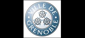 Digitaliser ses entretiens professionnels  à la Ville de Grenoble
