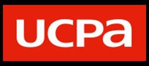 Optimiser l'engagement des clients avec l'UCPA