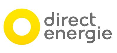 logo-DE