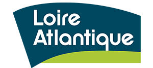 Optimiser l'efficacité de ses services avec le Département de Loire-Atlantique