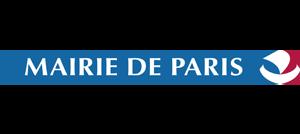 Consulter ses usagers avec la Mairie de Paris