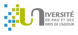 Évaluer et améliorer en continu  avec l'Université de Pau (UPPA)