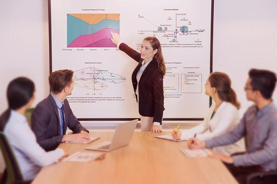 Formation analyses et data visualisation  avec DATAVIV'