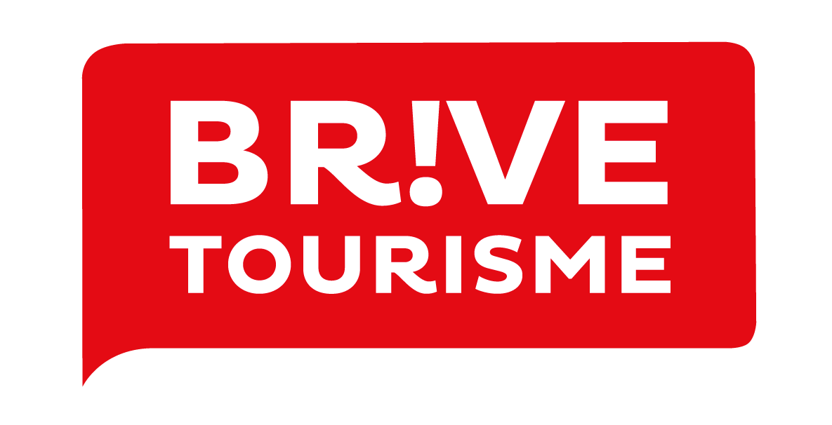 BRIVE-TOURISME