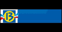 Departement Bouche du Rhone