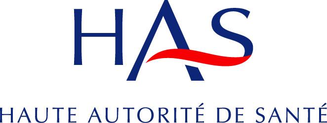 Haute Autorité Santé_logo COUL