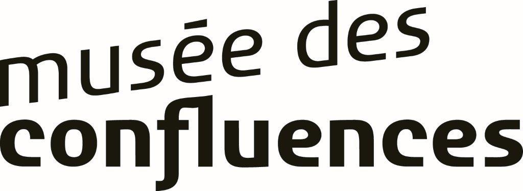 LOGO_MUSEE DES CONFLUENCES