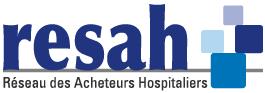 Logo_resah