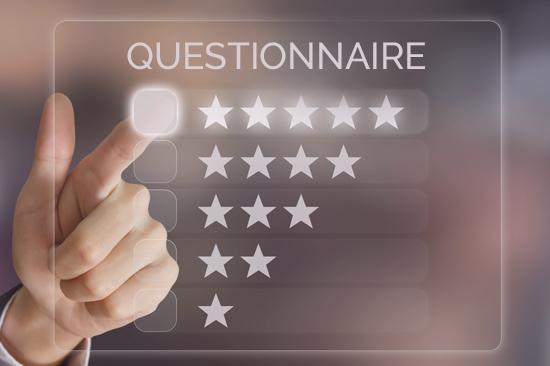 Comment créer un bon questionnaire ?