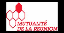 Mutualité Réunion