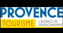 Porvence Tourisme