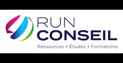 Run Conseil
