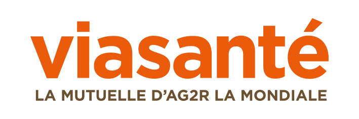 VS-logo2017-quadri