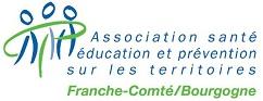 logo ASEPT