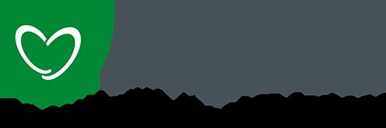 logo-alptis-couleur-2016