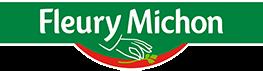 logo-fleury-michon