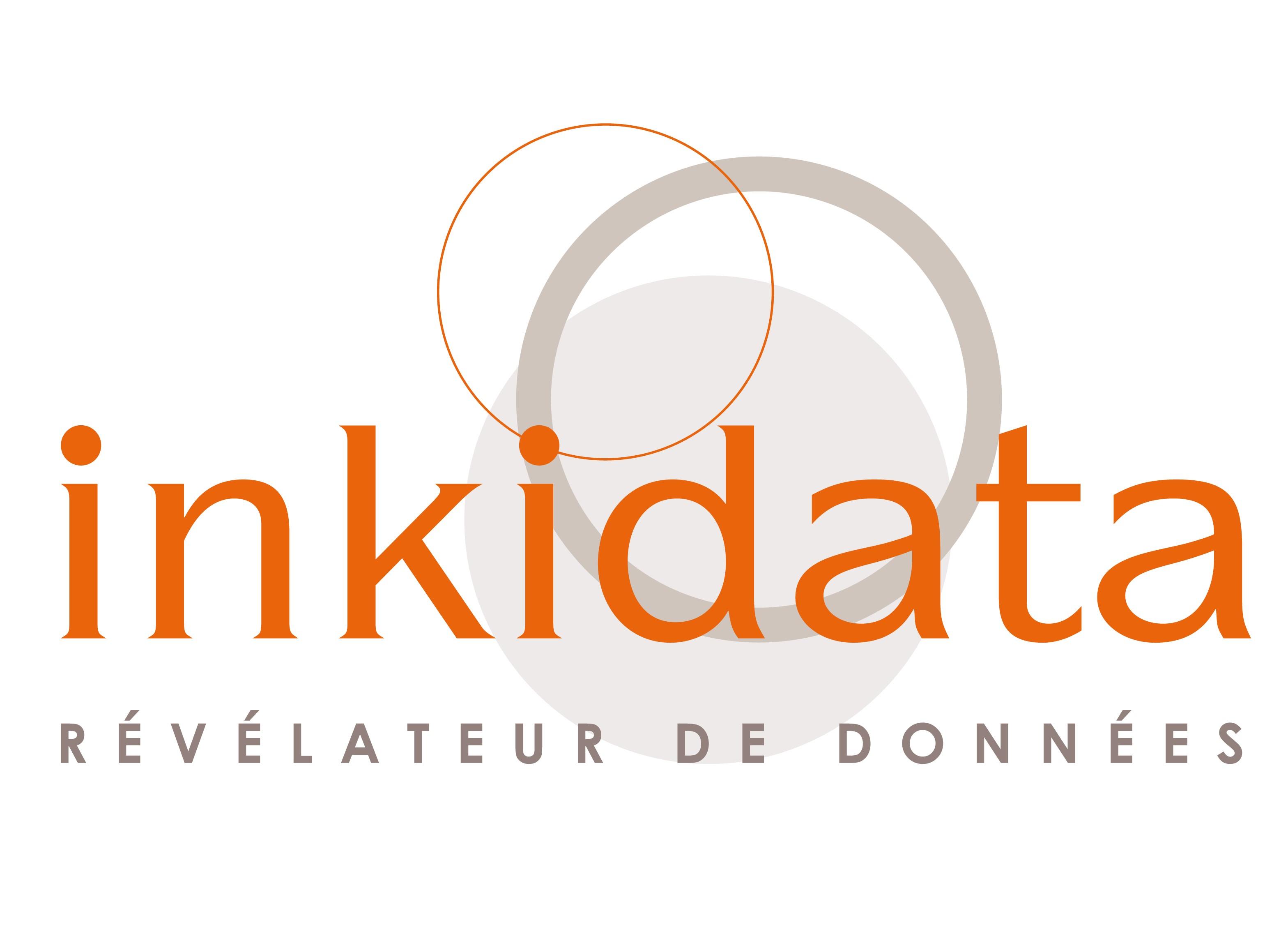 logo_BaseLine Inkidata