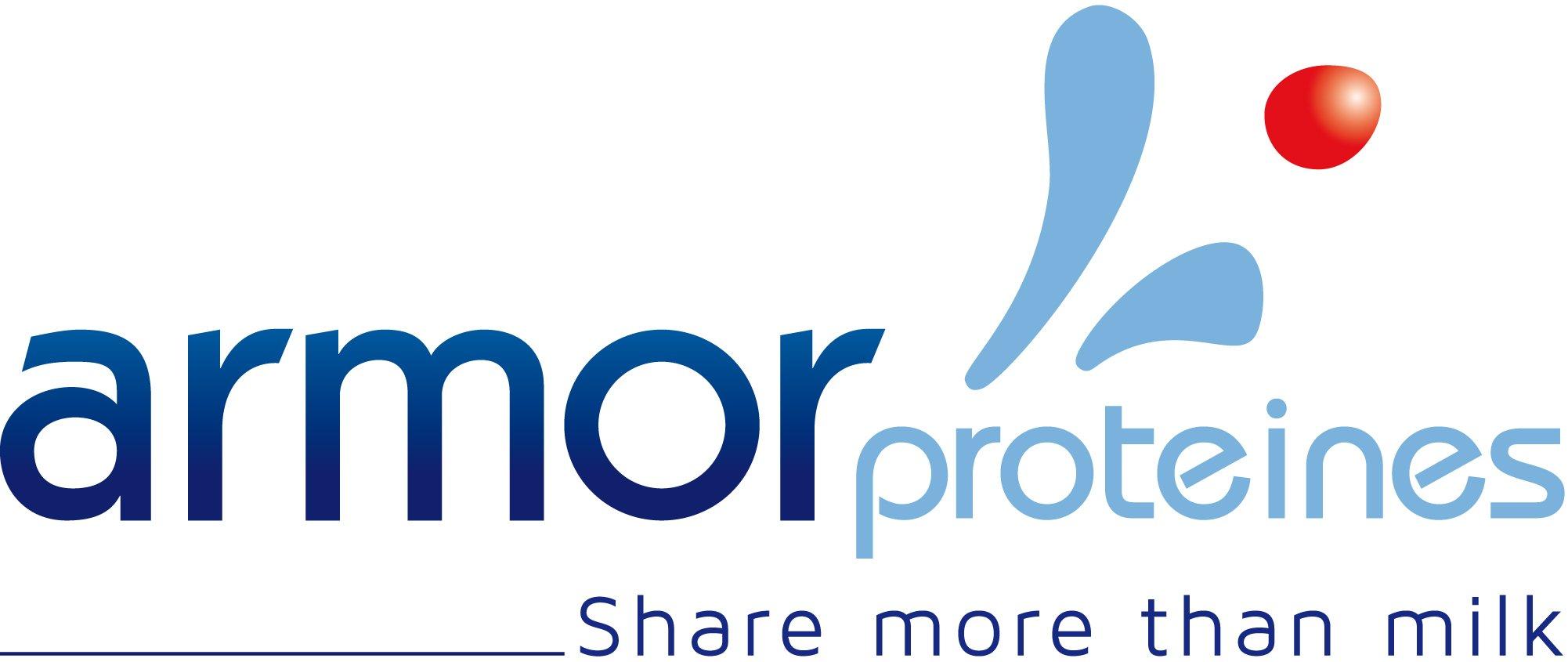 logo_armor_protéines