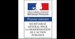 secretariat action public