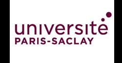 universite parc saclay