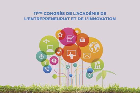 Le Sphinx partenaire de l'Académie Entrepreneuriat et Innovation