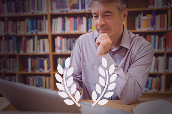 Appel à candidature : Prix de thèse Sphinx 2019