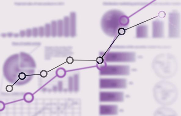 Analyses quantitatives des résultats d'une enquête