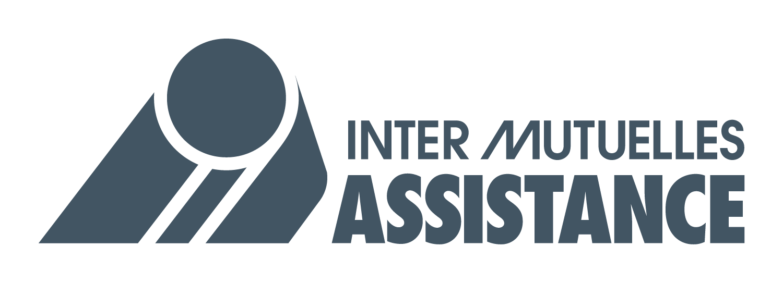 Mesurer l'expérience  client avec IMA