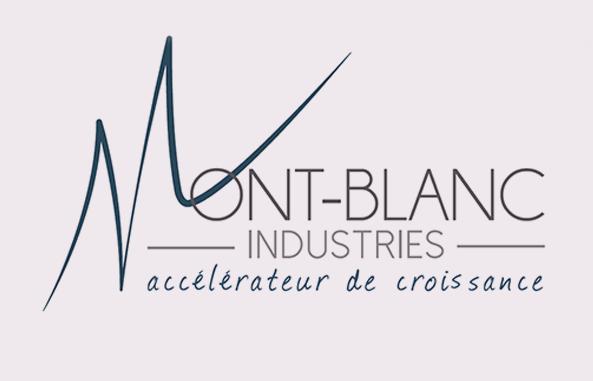 Le pôle de compétitivité Mont-Blanc Industries compte désormais la société Le Sphinx parmi ses membres !