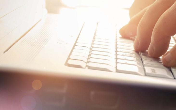 Qualitatif et méthodes mixtes<br>Nouvelles tendances pour les études et la recherche