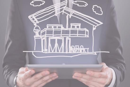 La FNEGE et Le Sphinx ont signé un partenariat pour la réalisation de l'Observatoire de la transformation digitale des écoles de management.