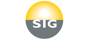 Mesurer l'expérience client et l'image perçue  avec SIG
