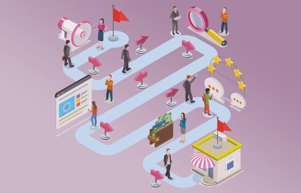Comment évaluer et agir sur l'expérience client pour fidéliser en temps de crise ?